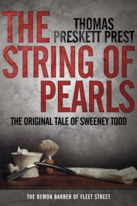 the-string-of-pearls